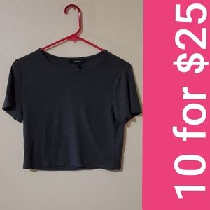 10 for $25 ON SALE